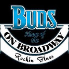 Buds on Broadway